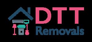 DTT Removals