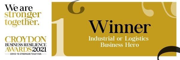 award winning dtt removals croydon